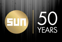 Sun Celebrates 50 Years of Fluid Power Innovation