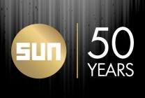 SUN feiert 50 Jahre Innovation in der Hydraulik