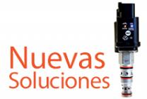 Sun Hydraulics: Soluciones Inteligentes para aplicaciones desafiantes