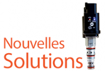 Solutions Intelligentes pour Applications Exigeantes