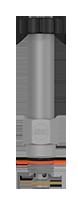 FLeX DTAF without coil
