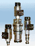 Electro-Proportional Cartridge Valves